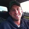 fling profile picture of Bruinsfan27