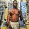 fling profile picture of Handsom3_DvlSC