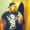 fling profile picture of BeardedIcon