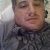 fling profile picture of Dav609Jn6dr6