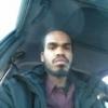 fling profile picture of Jac****73Murda