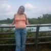 fling profile picture of Daniellec26