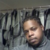 fling profile picture of XXXHARDWOOD69XXX