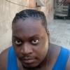 fling profile picture of Dsago0GOa