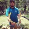 fling profile picture of Kody.YYL8as