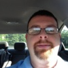 fling profile picture of BeanTownGuy04