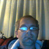fling profile picture of stephensenjason3637