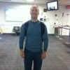 fling profile picture of I travel for work.. Can meet anywhere!