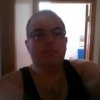 fling profile picture of mannie4523