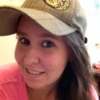 fling profile picture of RedneckBabe!