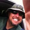 fling profile picture of Sapper75x