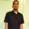 fling profile picture of AlexGonzo32