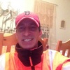 fling profile picture of Bostonken