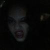 fling profile picture of Quiet Aphrodite