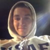 fling profile picture of breckless2