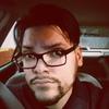 fling profile picture of ItaliRican4u