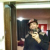 fling profile picture of LOUJONN6C