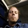 fling profile picture of gangt4NVz3q