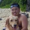 fling profile picture of da808surfer