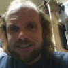 fling profile picture of TylerFreeman1788