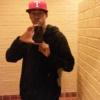 fling profile picture of B.I.G. A da Don