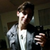 fling profile picture of owlcity5223