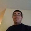 fling profile picture of qhogan11100
