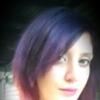 fling profile picture of !!!**-Phoenix-**!!!