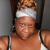 fling profile picture of Supa_Thick_2_U