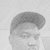 fling profile picture of Mr. LongJohn916