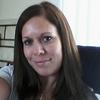fling profile picture of Hazel_eyes0901