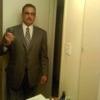 fling profile picture of ...sicilian