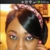 fling profile picture of GIRL GODDESS BAD