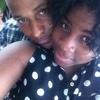 fling profile picture of octav0xg