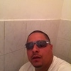 fling profile picture of smurknyc