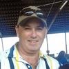 fling profile picture of EddieisxVZk