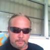 fling profile picture of havinfun44