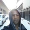 fling profile picture of la_drizzle