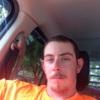 fling profile picture of Specktacular