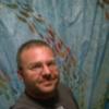 fling profile picture of gtrustedwar