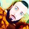 fling profile picture of InfamdpiGvJ8