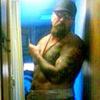 fling profile picture of JoJo tattoo