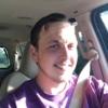 fling profile picture of picklejarfriction