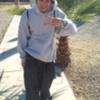 fling profile picture of Chicano13Vato