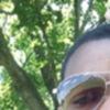 fling profile picture of DCGentlemen