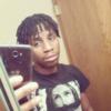 fling profile picture of thtdu8ckSLTG