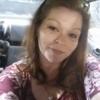 fling profile picture of Joyous Sweetz