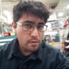 fling profile picture of este tarasco