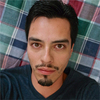 fling profile picture of RAM_EWEvWvg1