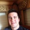 fling profile picture of JordasEOXR1
